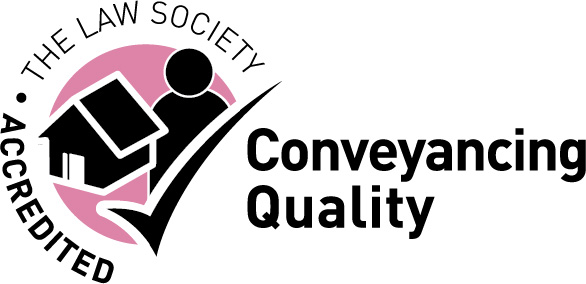 Law Society Quality Scheme member