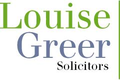 Louise Greer Solicitor